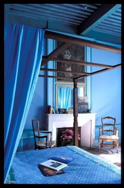 Vente de prestige maison / villa Bourg-saint-andéol 1133000€ - Photo 10