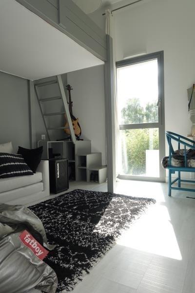 Vente de prestige maison / villa Brest 630000€ - Photo 8