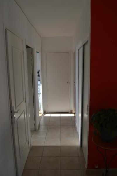 Vente appartement Montelimar 110000€ - Photo 4