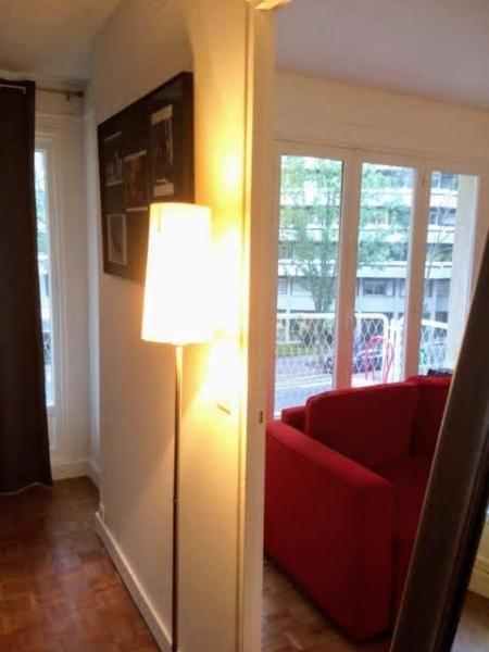Location appartement Paris 14ème 1500€ CC - Photo 4