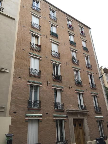 Vente appartement Clichy 349 500€ - Photo 2