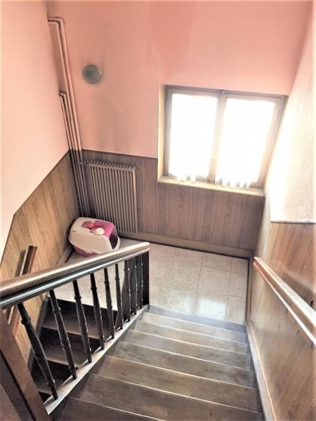 Vente maison / villa Souffelweyersheim 251000€ - Photo 9