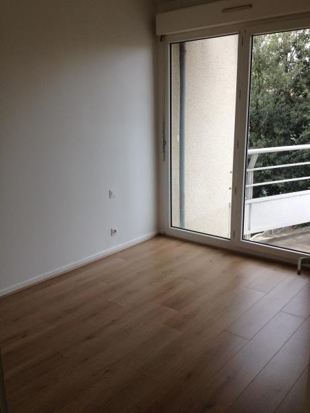 Sale apartment Aucamville 149 000€ - Picture 6