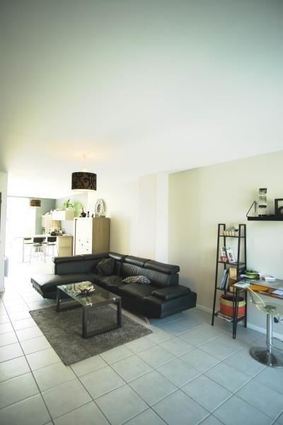 Vente maison / villa Lescar 174900€ - Photo 3