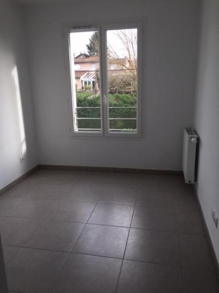 Location appartement Jassans riottier 735€ CC - Photo 3
