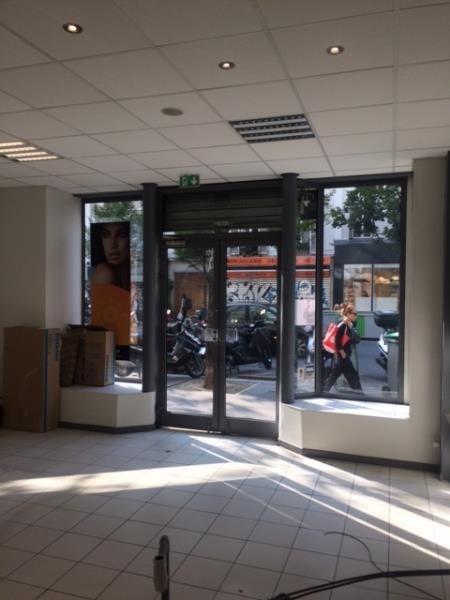 Rental shop Paris 10ème 2750€ HT/HC - Picture 6