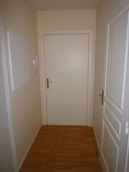 Rental apartment Gagny 985€ CC - Picture 2