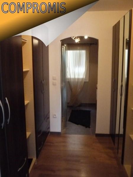 Vente maison / villa Châlons-en-champagne 274400€ - Photo 4