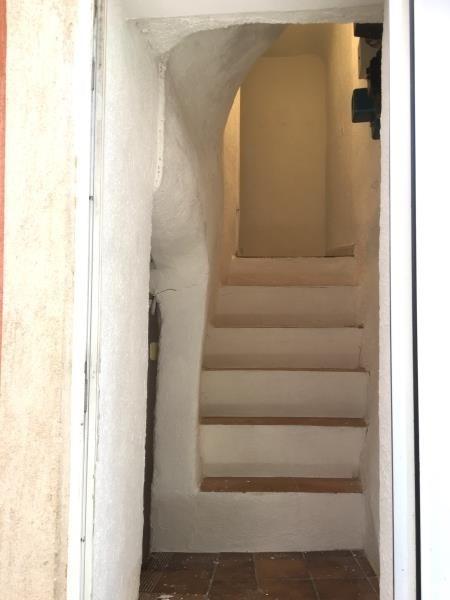 Vente maison / villa St maximin la ste baume 160000€ - Photo 4