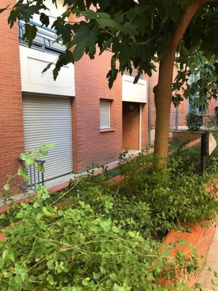 Location appartement Toulouse 775€ CC - Photo 6