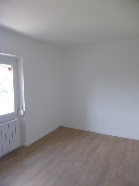 Sale house / villa Crepy en valois 190000€ - Picture 4