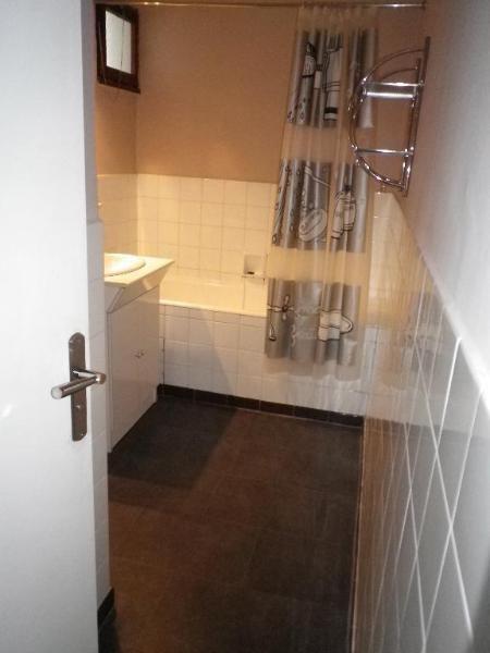 Location appartement Aix en provence 913€ CC - Photo 8