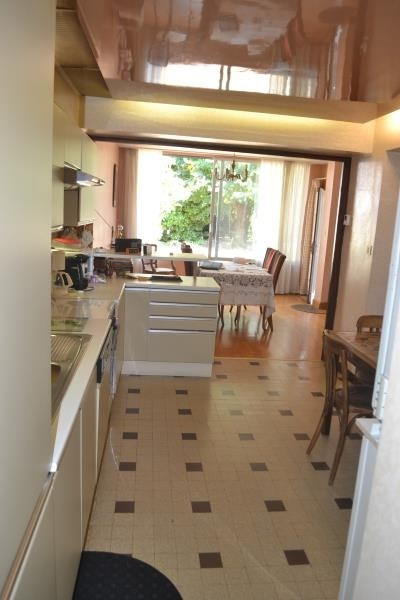 Sale house / villa Montelimar 270 000€ - Picture 4