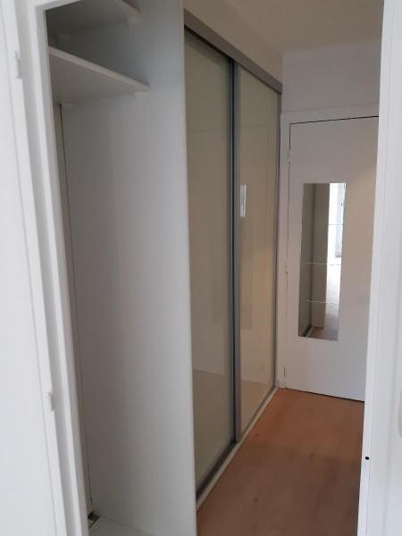 Location appartement Paris 16ème 850€ CC - Photo 6