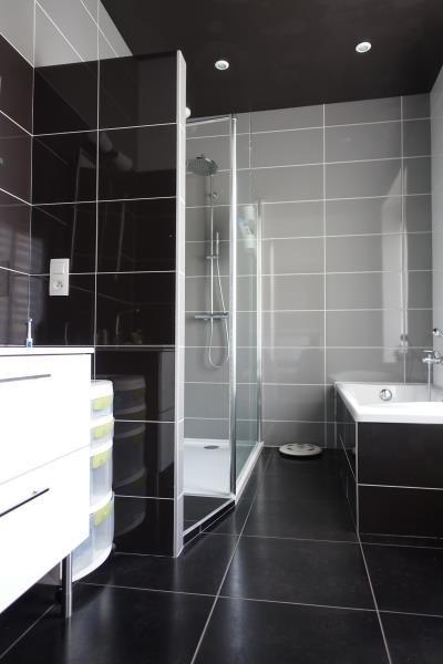 Deluxe sale house / villa Brest 485000€ - Picture 9
