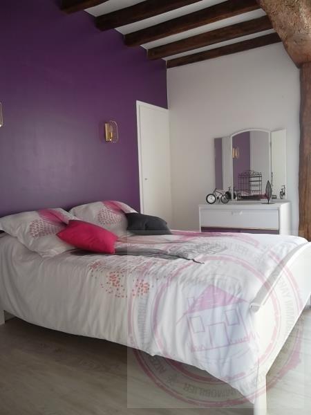 Sale house / villa St paul mont penit 252500€ - Picture 8