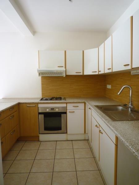 Vente maison / villa Culoz 200000€ - Photo 3