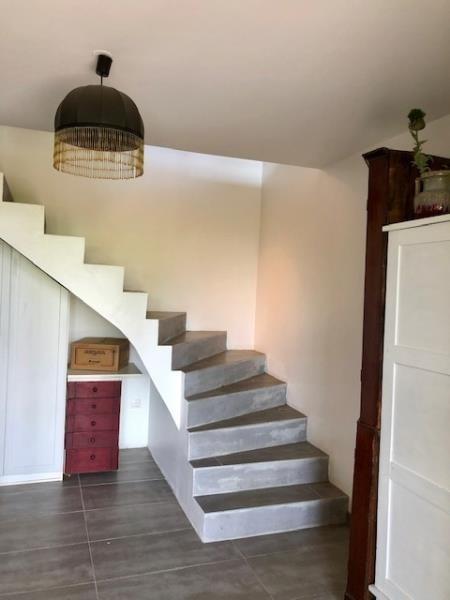 Vente maison / villa Rillieux la pape 695000€ - Photo 3
