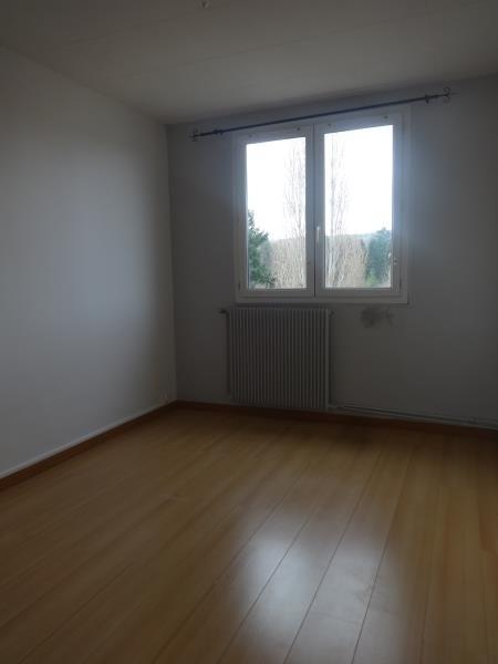 Vente appartement Vernon 107000€ - Photo 4