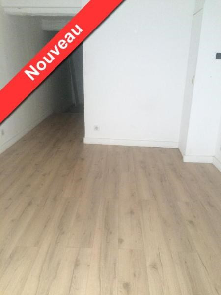 Rental shop Aix en provence 430€ CC - Picture 1