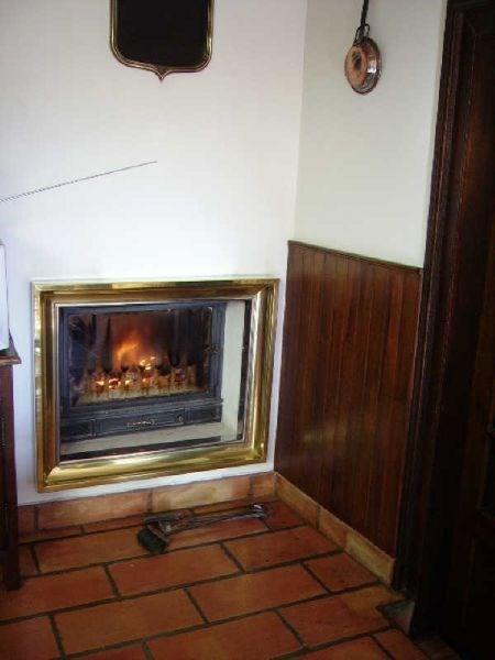 Venta  casa Breteuil 239000€ - Fotografía 6