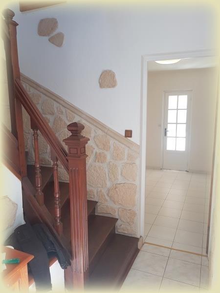 Sale house / villa Gagny 207000€ - Picture 8