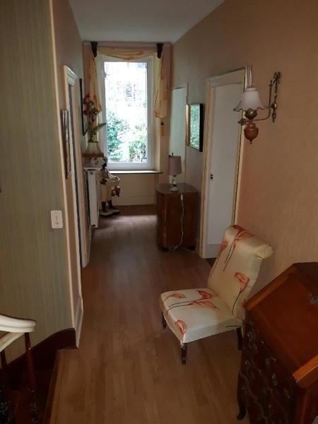 Sale house / villa Mazamet 177000€ - Picture 8