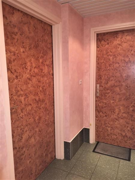 Sale apartment Vichy 119 800€ - Picture 6