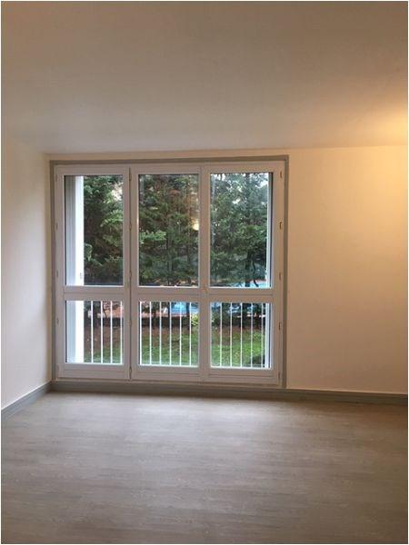 Rental apartment Yerres 806€ CC - Picture 1