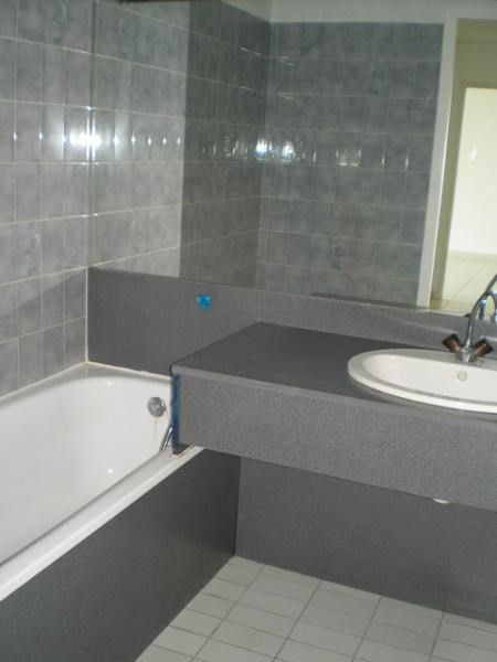 Location appartement Grenoble 550€ CC - Photo 7
