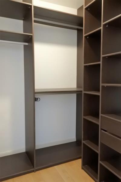Vente de prestige appartement Garches 890000€ - Photo 14
