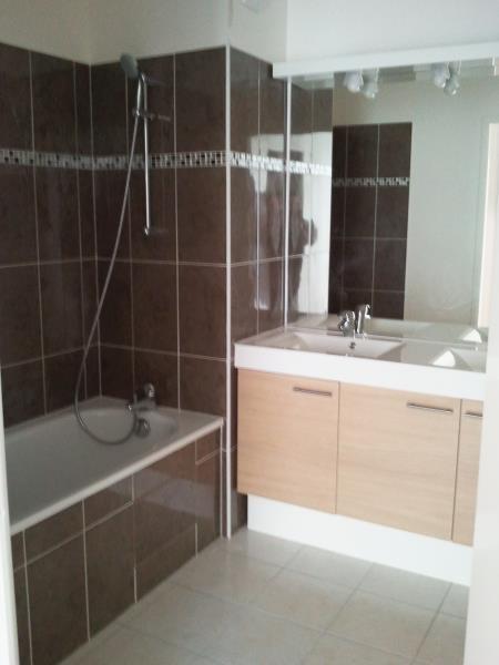 Rental apartment St michel sur orge 880€ CC - Picture 4