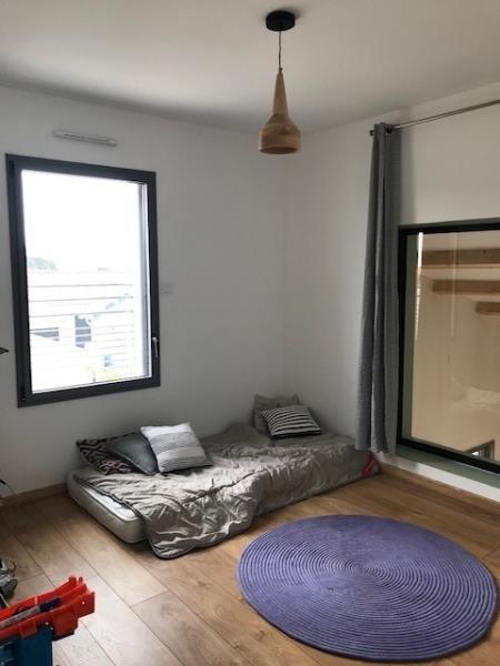 Deluxe sale house / villa Chatelaillon plage 685000€ - Picture 10