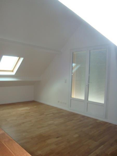 Location appartement Vernon 576€ CC - Photo 5