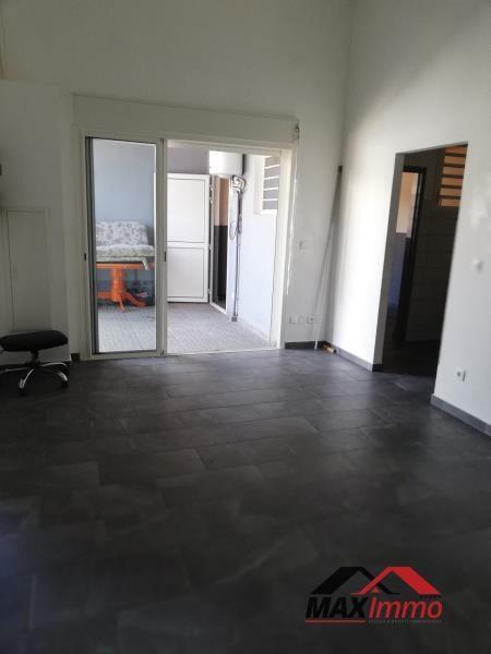 Location bureau Saint benoit 800€ HC - Photo 2
