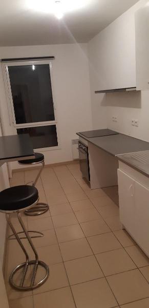 Location appartement Saint-omer 630€ CC - Photo 3