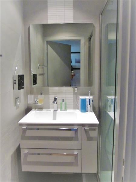 Sale apartment Rocquencourt 648000€ - Picture 9