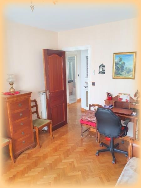 Sale apartment Villemomble 329000€ - Picture 6