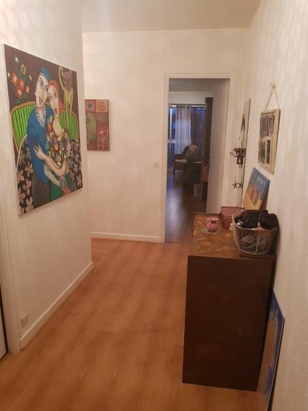 Location appartement St brieuc 530€ CC - Photo 4