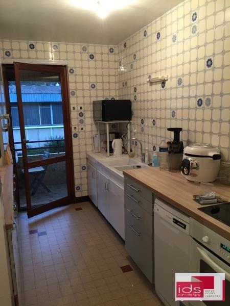 Affitto appartamento La rochette 730€ CC - Fotografia 3