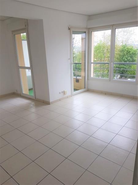 Verkauf wohnung Le mans 118000€ - Fotografie 1