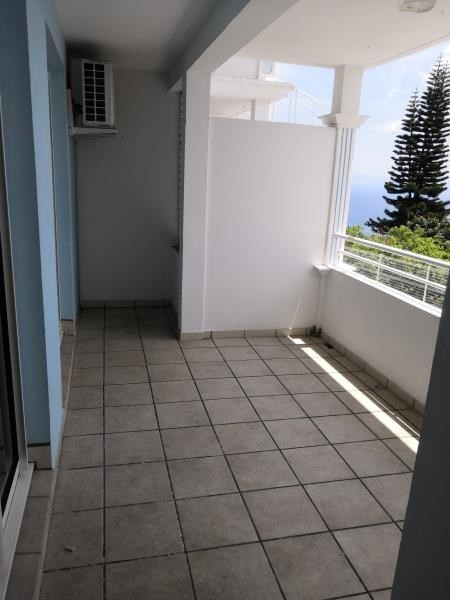 Location appartement Belle pierre 610€ CC - Photo 2