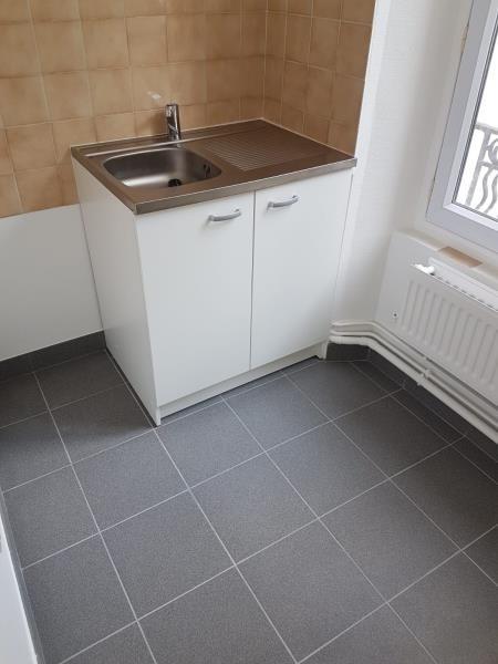 Location appartement Savigny sur orge 648€ CC - Photo 1
