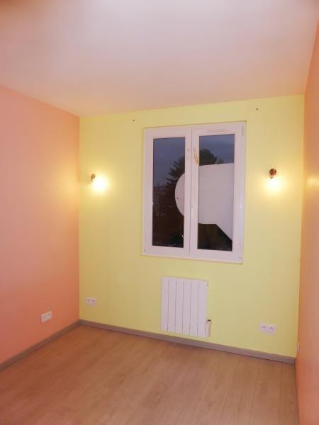 Vente appartement Crepy en valois 127500€ - Photo 3