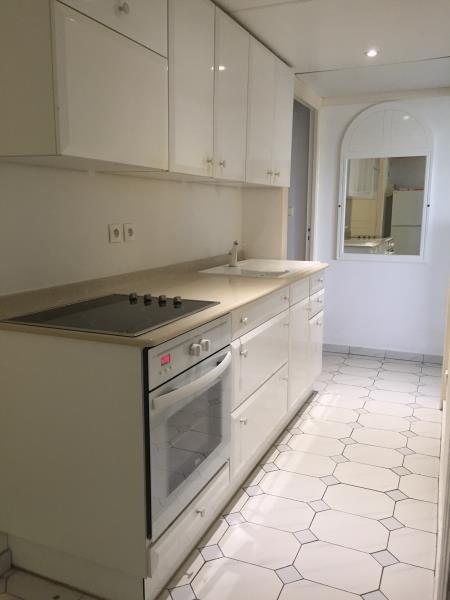 Sale apartment St francois 176000€ - Picture 14