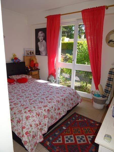 Vente maison / villa Franconville 279600€ - Photo 3
