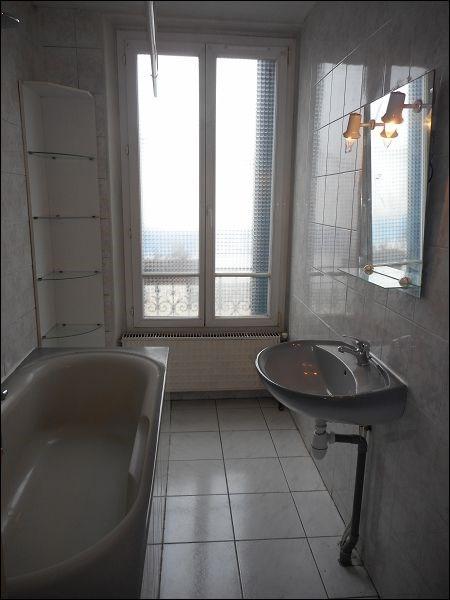 Location maison / villa Viry chatillon 1098€ CC - Photo 3