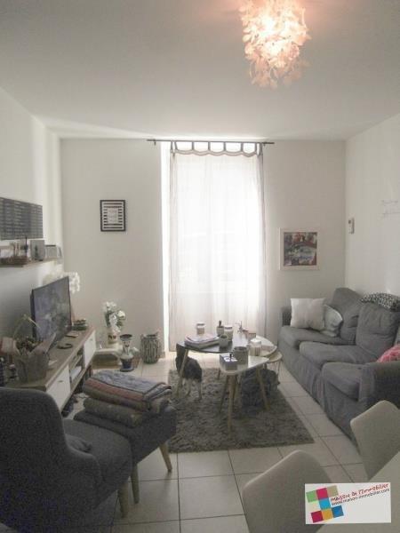 Location appartement Cognac 540€ CC - Photo 1