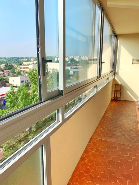 Location appartement Toulouse 485€ CC - Photo 3