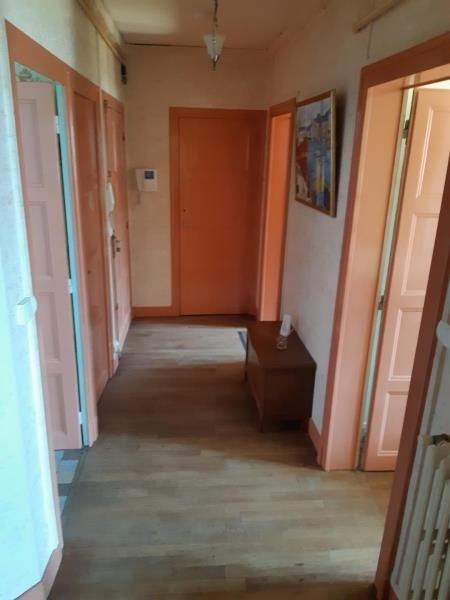 Vente appartement Blois 98000€ - Photo 5